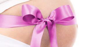 Preocupações sobre fertilidade afligem mulheres que trataram câncer de mama