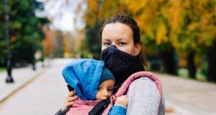 Como deve ser a comunicação com pessoas que desejam uma gravidez durante a pandemia de Covid-19