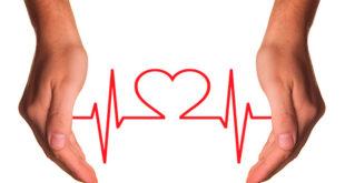 Retrospectiva 2020: cardiologia.