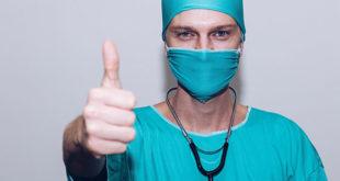 retrospectiva 2020 clínica médica