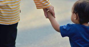 Depressão materna pode afetar o risco de desenvolvimento de depressão nos filhos