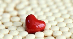 Prescrição de estatinas para meninas em idade fértil