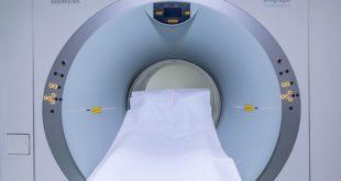 Fraturas do trocanter diagnósticadas por ressonância magnética