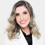 Fernanda Costa Azevedo