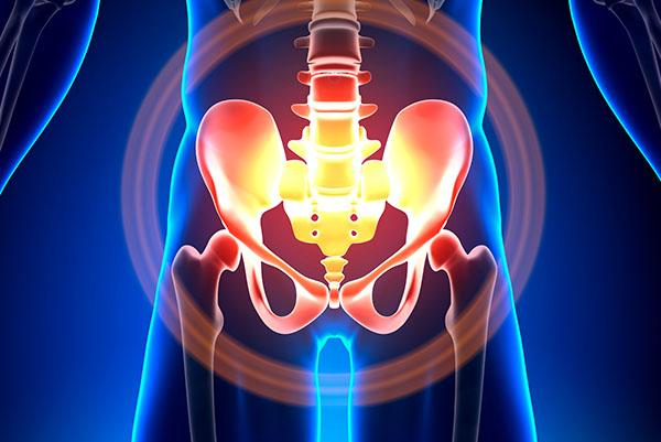 Estudo avalia acometimento axial em espondiloartrites