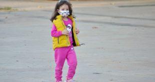 Prevenindo injúrias acidentais em crianças