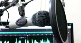 Retrospectiva 2020: podcasts mais acessados