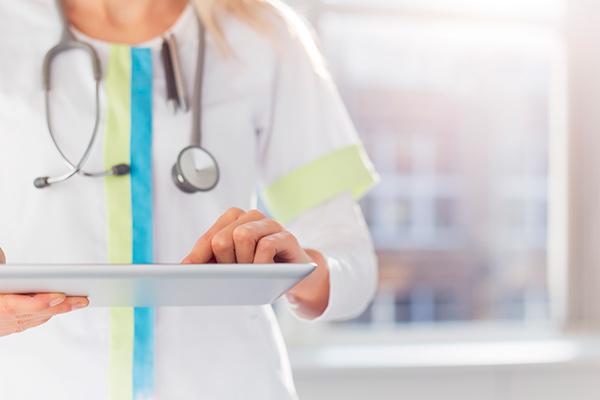 Câncer de colo de útero
