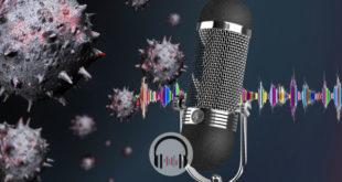 Check-up Semanal: Retrospectiva 2020 segunda parte sobre Covid-19