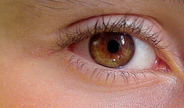 Impacto psicossocial nos pacientes oftalmológicos durante a pandemia