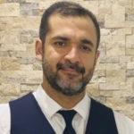 Ricardo de Andrade Oliveira
