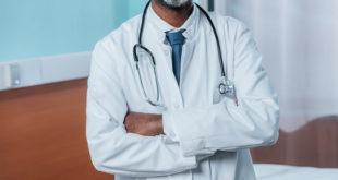 A Estratégia Saúde da Família (ESF) é o modo preferencial de se organizar a Atenção Primária à Saúde (APS)