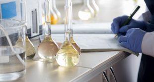 A categoria Laboratório do Whitebook ajuda médicos nas análises laboratoriais