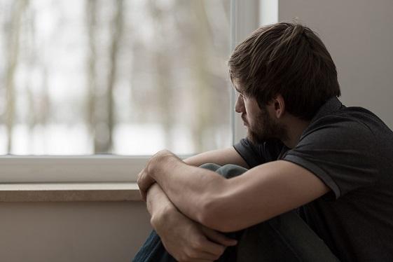 Estresse psicológico na pandemia de Covid-19