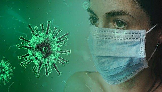 Pesquisadores brasileiros descobriram uma nova linhagem do novo coronavírus, causador da Covid-19, em circulação no Rio de Janeiro.