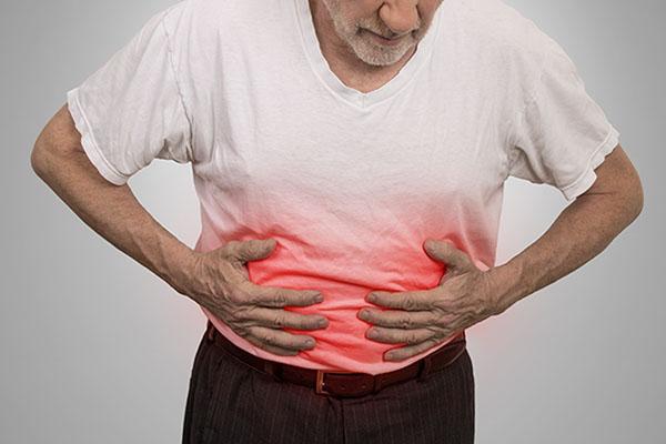 2 parte do artigo sobre DRGE - Doença do refluxo gastresofágico