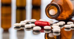 Tratamento de infecções sexualmente transmissíveis gonocócicas que estão em um constante aumento desde 2014