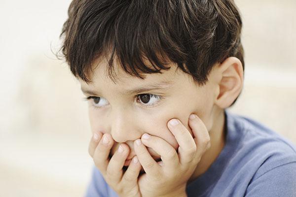 Pesquisadores do Arizona avaliam se conflito entre pais divorciados interfere em crianças desenvolverem problemas de saúde mental.