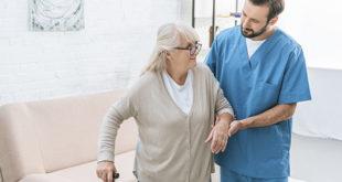 Reflexões sobre a importância das ações do Janeiro Branco e como o profissional de enfermagem pode auxiliar e se envolver na iniciativa.