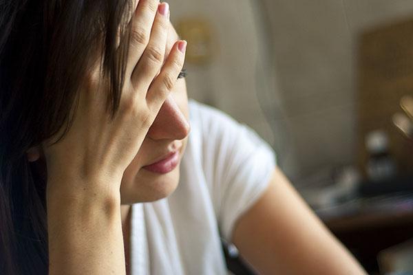 A enxaqueca vestibular é um termo usado para descrever vertigem episódica ou sintomas vestibulares atribuídos à enxaqueca.