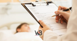 Na publicação semanal do Whitebookvamos identificar uma hemorragia subaracnóide.