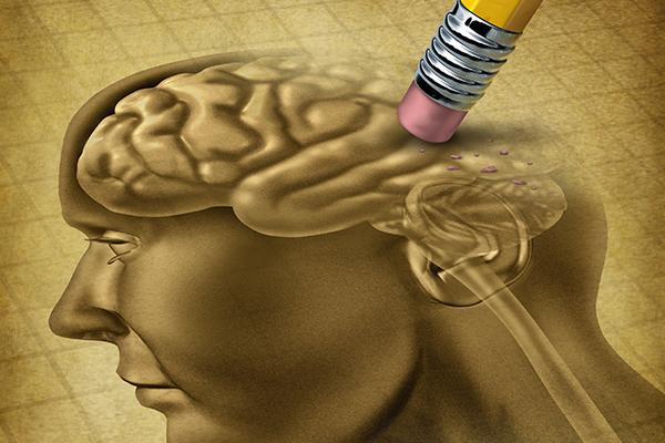 Saiba mais quais são o diagnóstico e o tratamento para os casos de demência de início precoce em adultos jovens e idosos.