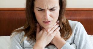 Como lidar com pacientes somatizadores