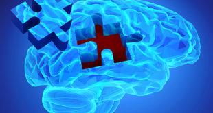 Os sintomas comportamentais e neuropsiquiátricos evoluem diferente em pacientes com demência frontotemporal?