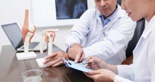 Médicos discutem fraturas atípicas do fêmur e o uso de bifosfonatos