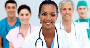 Medicos escolhem entre Residência médica e pós-graduação