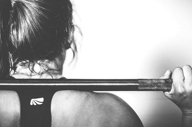 Cefaleia por exercício físico