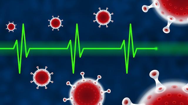 Os pacientes que desenvolvem pneumonia grave por Covid-19 e necessitam de tratamento em UTI possuem risco aumentado de eventos trombóticos.