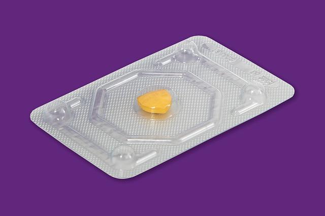 """DIU hormonal pode ser uma nova opção à """"pílula do dia seguinte"""""""