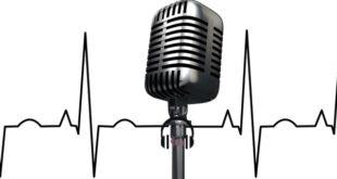 Ouça agora os principais destaques do nosso podcast