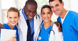 Covid-19: entidades médicas preparam força-tarefa para atuar em Manaus