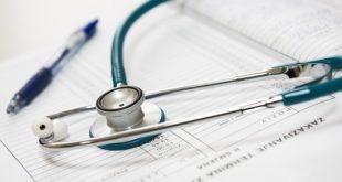 Houve diminuição nos testes e nos diagnósticos de câncer durante a pandemia?