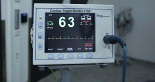 Retorno de atividade elétrica cardíaca após constatação de óbito