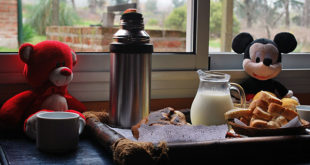 Um estudo espanhol publicado no jornal Nutrients avaliou a qualidade nutricional dos produtos de café da manhã direcionados a crianças.