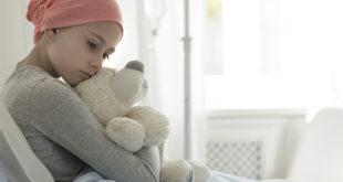 É um desafio definir o melhor tratamento para crianças com apendicite em vigência de neutropenia febril secundária a tratamento oncológico.
