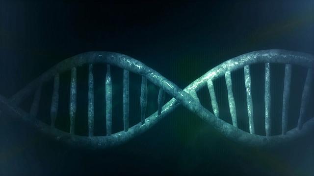 Como o aconselhamento genético pode ajudar a prevenir casos hereditários de câncer