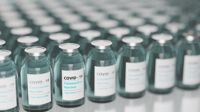 Vacinação em pacientes com doenças onco-hematológicas