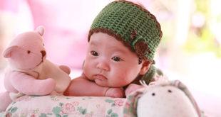 o jornal Epilepsia divulgou as diretrizes para convulsões neonatais estabelecidas pela força-tarefa da International League Against Epilepsy.