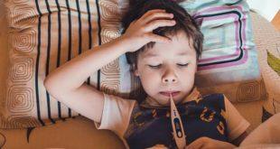 A síndrome inflamatória multissistêmica associada a Covid-19 apresenta semelhanças à doença de Kawasaki e à síndrome do choque tóxico