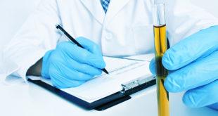 Valores críticos em exames laboratoriais: conceito, estratégias de comunicação e importância clínica.