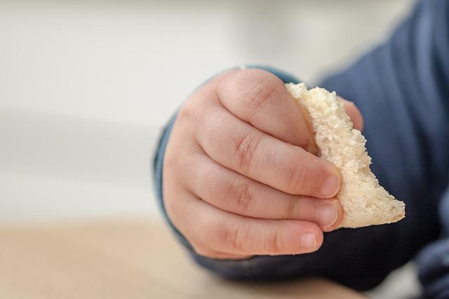 Dia Mundial da Obesidade — importância para a pediatria