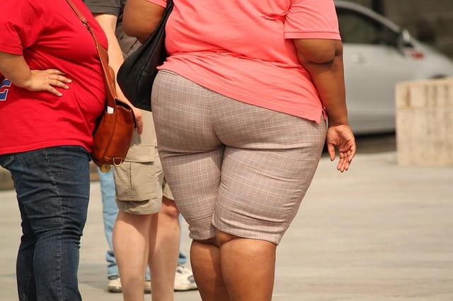 Dia Mundial da Obesidade: distúrbios hormonais femininos