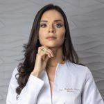 Nathália Ribeiro Pinho de Sousa
