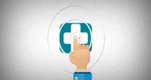 No vídeo de hoje vamos abordar como diagnosticar hipertensão arterial no consultório, respondendo algumas perguntas sobre o tema.