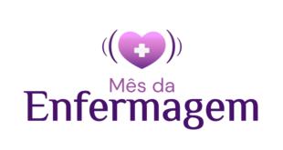 mêsdaenfermagem_nursebook