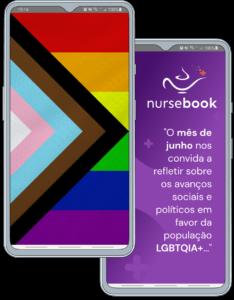 LGBTI+
